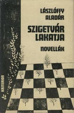 Szigetvár lakatja (1979)