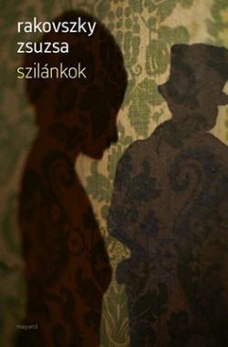 Szilánkok (2014)