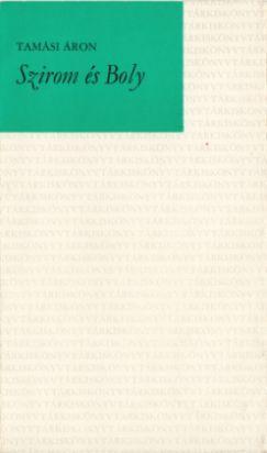 Szirom és Boly (1974)
