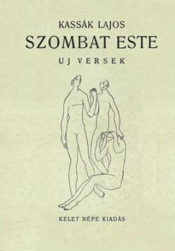 Szombat este (1941)