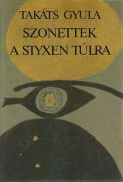 Szonettek a Styxen túlra (1990)