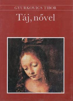 Táj, nővel (1990)
