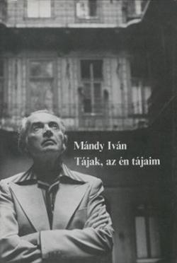 Tájak, az én tájaim (1981)