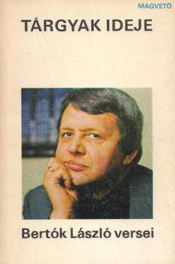 Tárgyak ideje (1981)