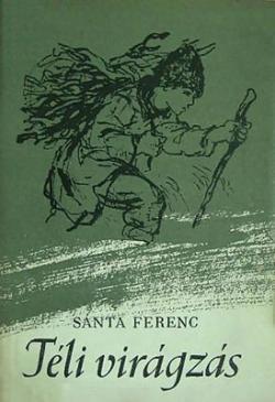 Téli virágzás (1956)