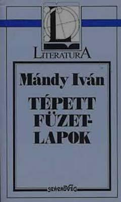 Tépett füzetlapok (1992)