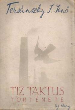 Tíz Taktus története (1943)