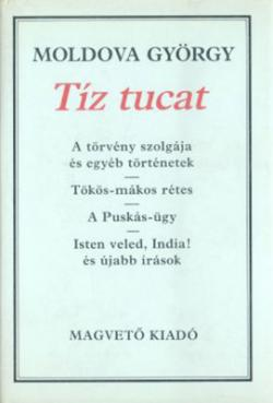 Tíz tucat (1985)