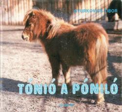 Tónió, a póniló (1990)