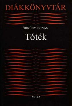 Tóték (1992)