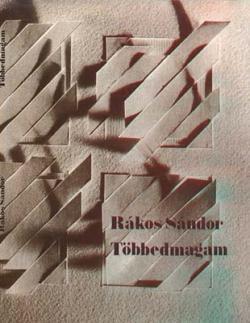 Többedmagam (1986)
