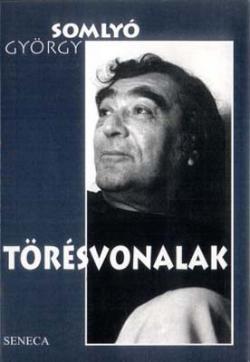 Törésvonalak (1997)