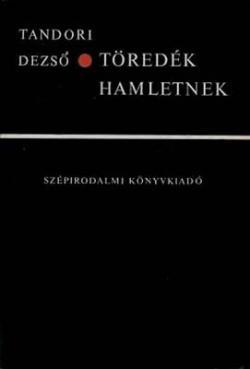 Töredék Hamletnek (1968)