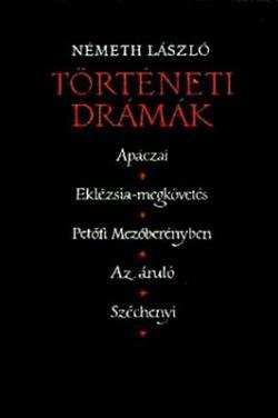 Történeti drámák (1963)