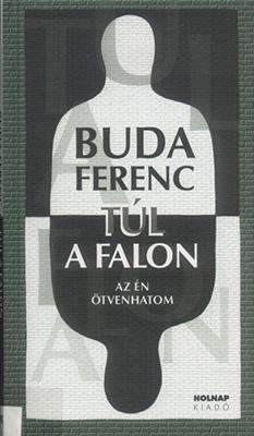 Túl a falon (2006)