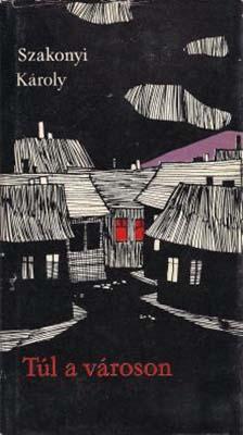 Túl a városon (1964)