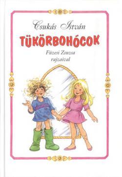 Tükörbohócok (2002)