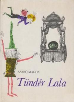 Tündér Lala (1965)