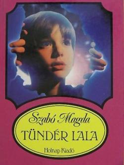 Tündér Lala (1998)