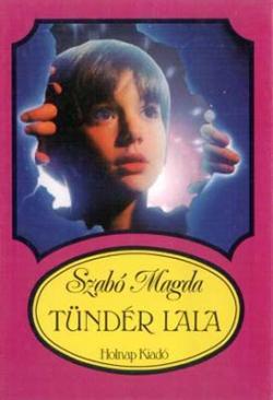 Tündér Lala (2000)