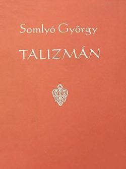Talizmán (1956)