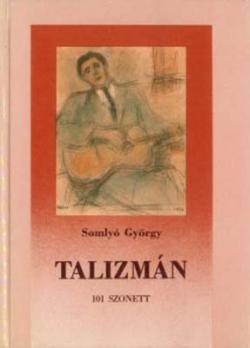 Talizmán (1990)