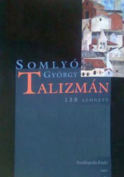 Talizmán (2005)