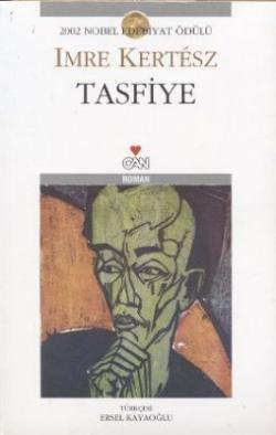 Tasfiye (2006)