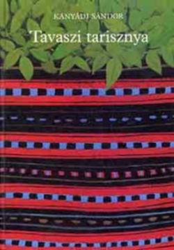 Tavaszi tarisznya (1982)