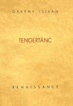 Tengertánc (1941)