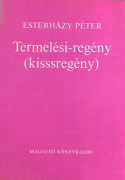 Termelési-regény (1979)