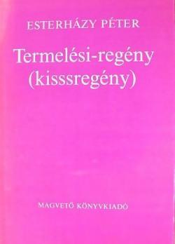 Termelési-regény (1983)