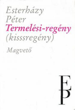 Termelési-regény (1992)