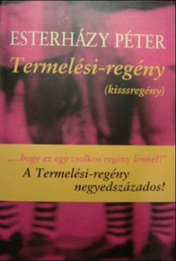 Termelési-regény (2004)
