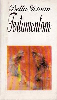 Testamentom (1992)