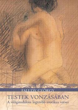 Testek vonzásában (2004)