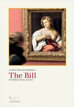 The Bill - For Palma Vecchio, at Venice (2013)