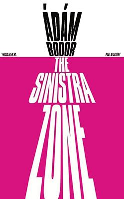 The Sinistra Zone (2013)