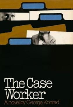 The case worker (1975)