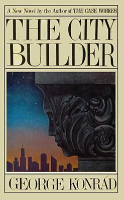 The city builder (1980)