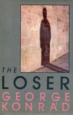 The loser (1982)