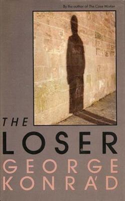 The loser (1983)
