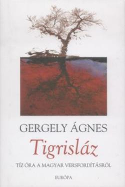 Tigrisláz (2008)