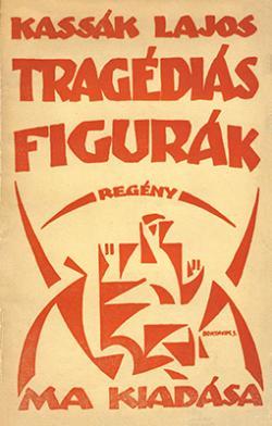 Tragédiás figurák (1919)