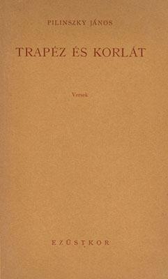 Trapéz és korlát (1946)