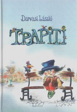 Trapiti (2002)