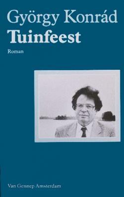 Tuinfeest (1994)