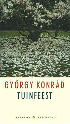 Tuinfeest (2004)