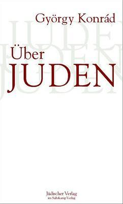 Über Juden (2012)