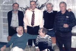 Fiaival 2004-ben